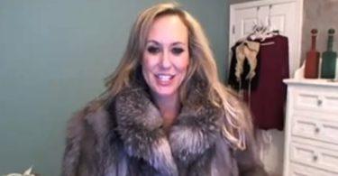 Brandi Love Webcam Show Picture