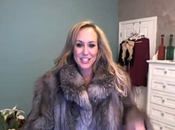 Brandi Love Webcam Show Picture