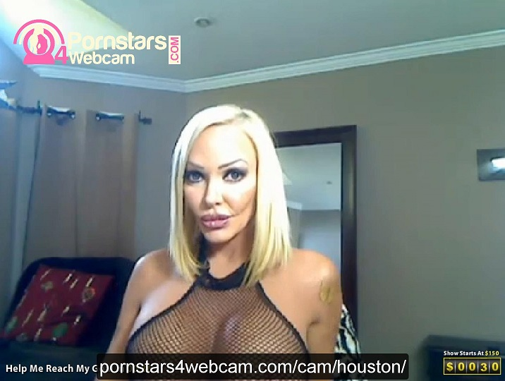 Houston Live Cam Sex Picture Pornstar