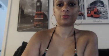 Mya G Webcam Show Picture