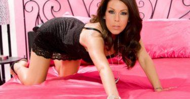 Tabitha Stevens Webcam Show Picture