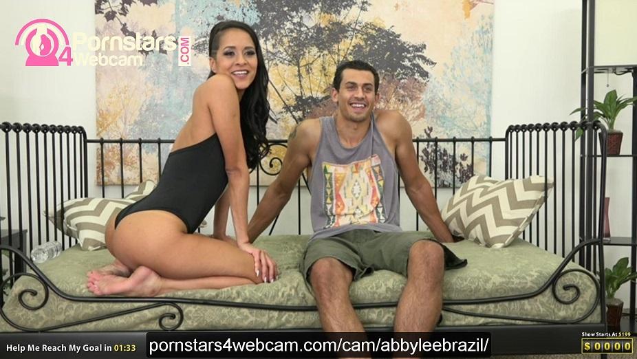 brazil sex cam live