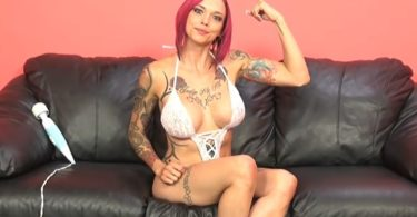 Anna Bell Peaks Webcam Show Picture