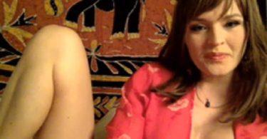 Krissy Lynn Webcam Show Picture