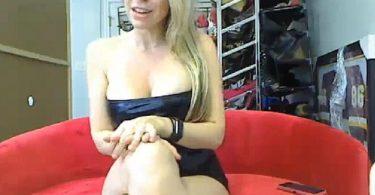 Courtney Cummz Webcam Show Picture