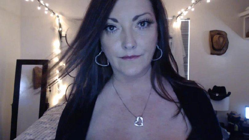 Sammy Brooks Webcam Show Picture