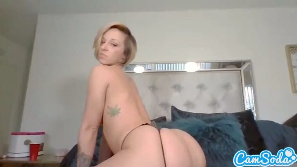 Jada Stevens Cam Sex Picture